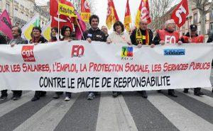 Protection sociale, notre bien commun
