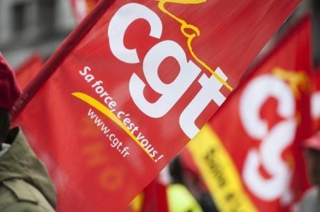 Syndicalisation : la CGT donne le coup d'envoi de sa nouvelle campagne