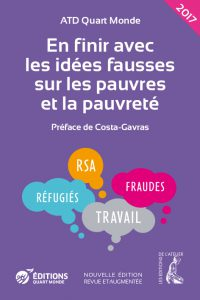 couv_atd_idees_fausses