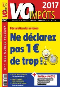 170130_Lancement VO Impot Couv