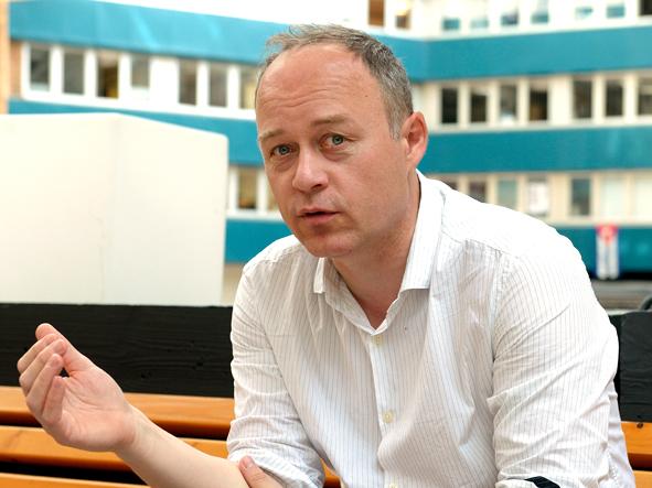 Négociations sur les indemnités chômage : « Deux projets de société s'affrontent »