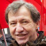 Jean-Marc Canon