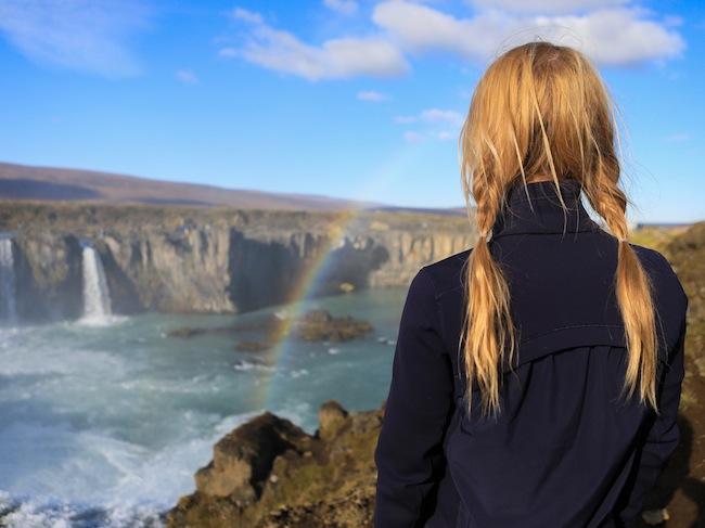 L'Islande, île pionnière de l'égalité salariale