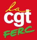 Ferc CGT