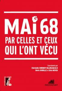 NVO – La Nouvelle Vie Ouvrière, le magazine des militants de la CGT, actualité sociale et juridique -