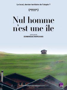 – NVO – La Nouvelle Vie Ouvrière, le magazine des militants de la CGT, actualité sociale et juridique