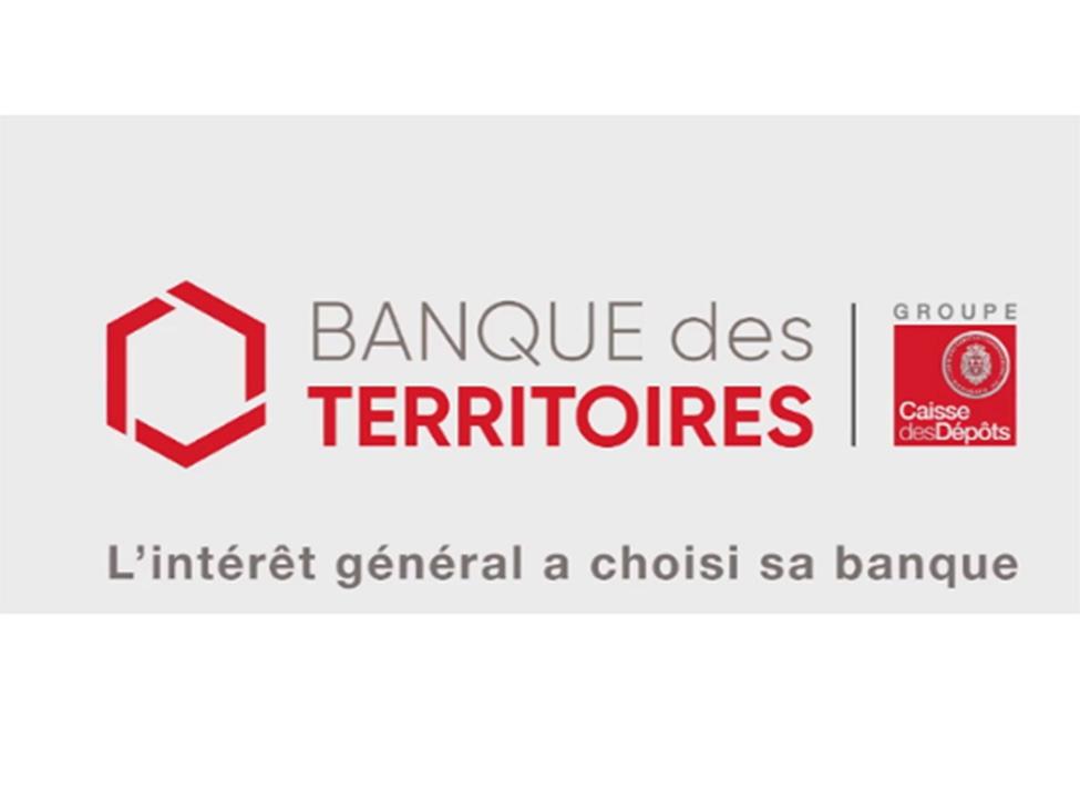 La Caisse des dépôts et consignations lance la banque des territoires et inquiète