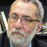Pierre-Yves Chanu