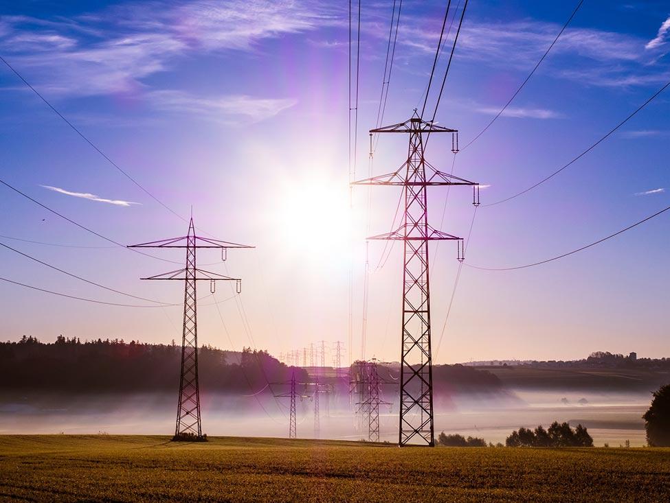 La mobilisation des énergéticiens contre la privatisation s'amplifie