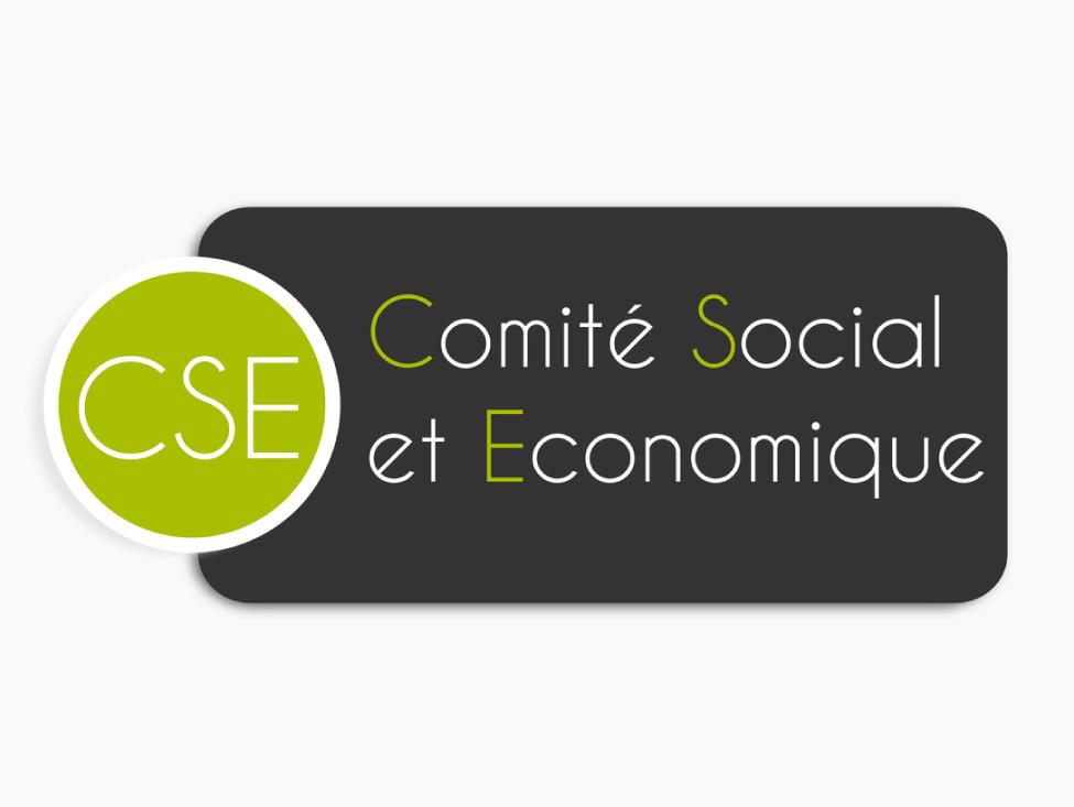L'Ugict CGT forme ses élus sur le CSE