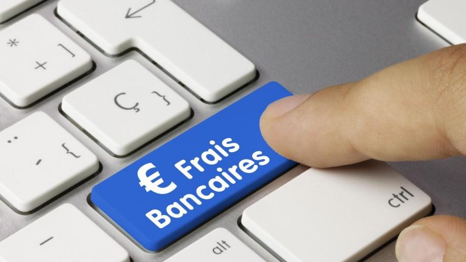 Une pétition en ligne contre les frais bancaires abusifs