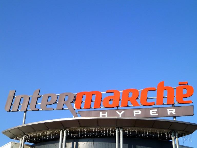 À Villemagne, le référendum d'Intermarché entraîne la syndicalisation
