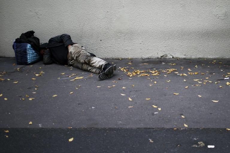 Un plan pauvreté loin des besoins