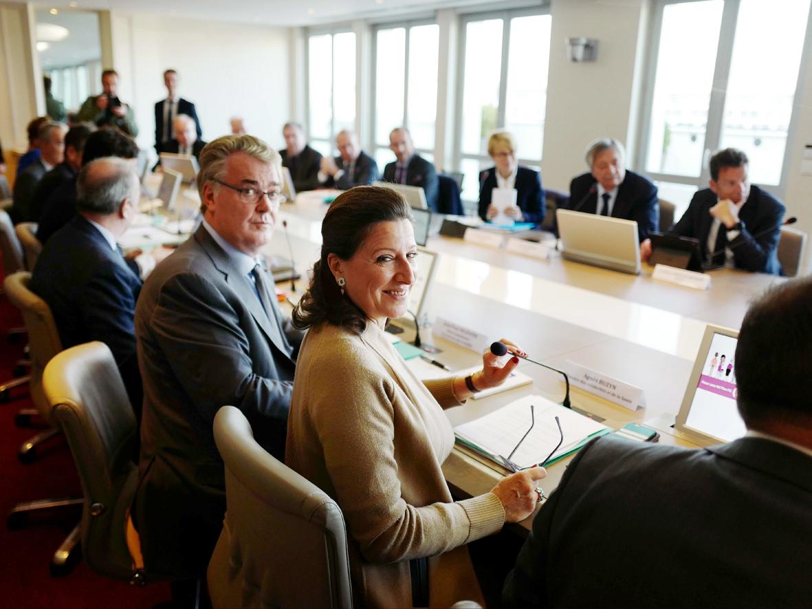 L'exécutif dévoile des principes généraux, mais reste dans le flou sur les retraites