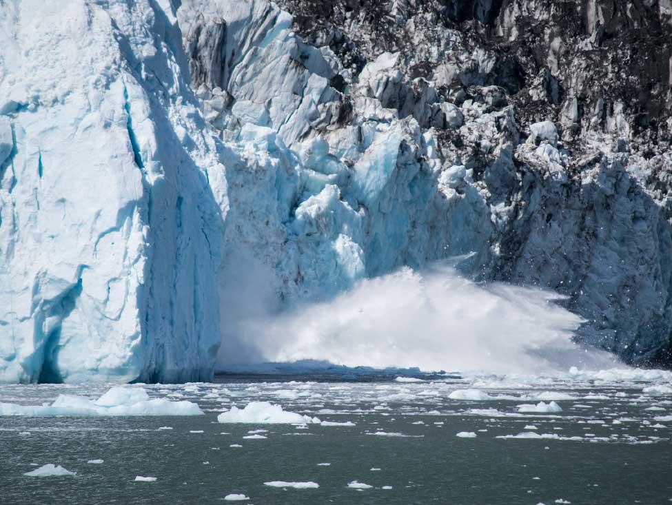 Le Giec appelle à une transition « rapide et de grande portée » pour le climat