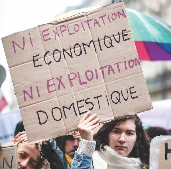© Arnaud Robin/Divergence
