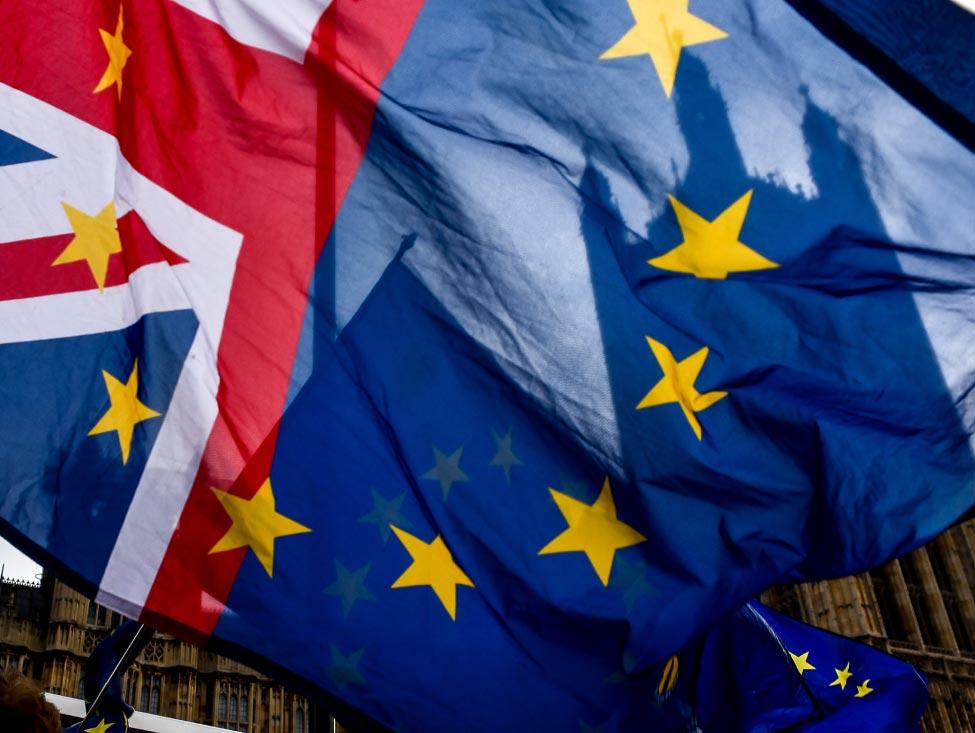 Royaume-Uni : le prix du Brexit