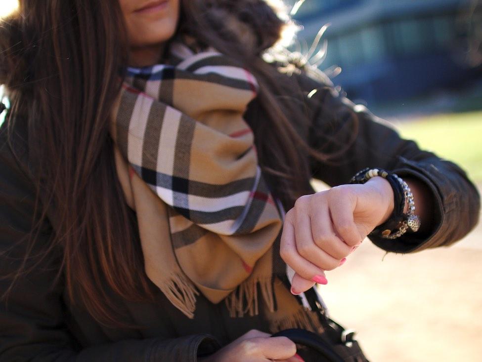 Le Cese rejette une étude sur les temps de vie des femmes