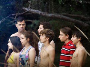 L'Heure de la sortie, brillant thriller écolo-politique