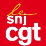 SNJ CGT