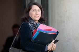 Réforme des retraites : Agnès Buzyn favorable à un «allongement de la durée de travail»