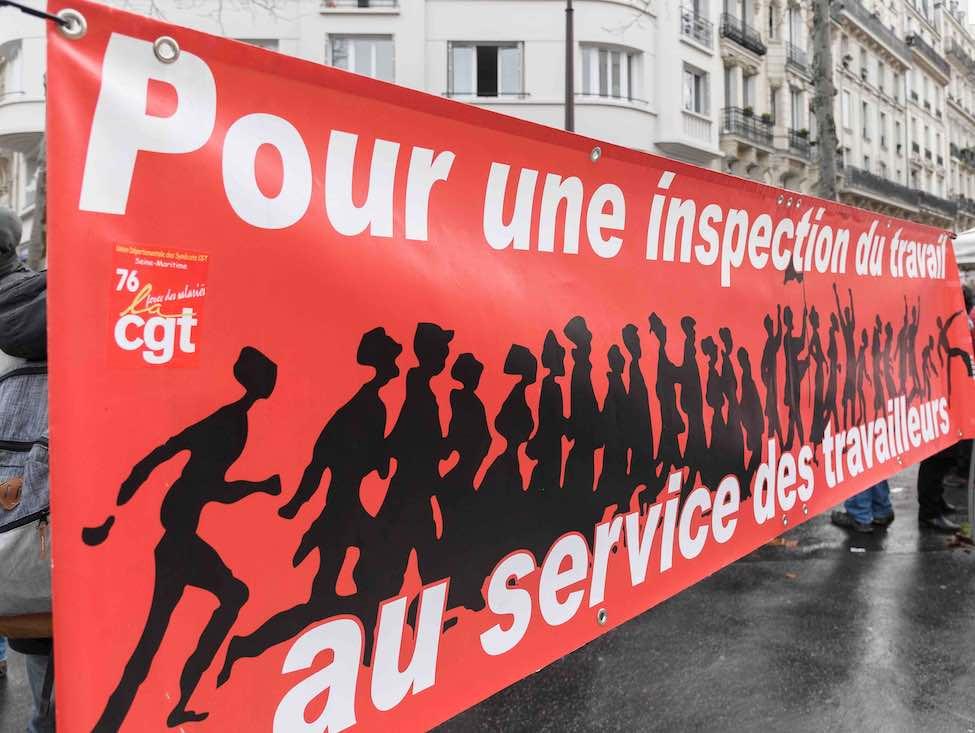 Affaire Gérard Le Corre, la justice donne raison à l'inspecteur du travail contre le ministère du Travail