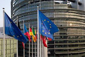 La CGT appelle les citoyens à voter le 26 mai, pour les européennes