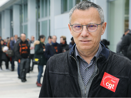France Télécom : le procès des suicides a commencé