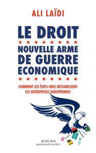 NVO, la Nouvelle vie ouvriere, le journal des militants de la CGT