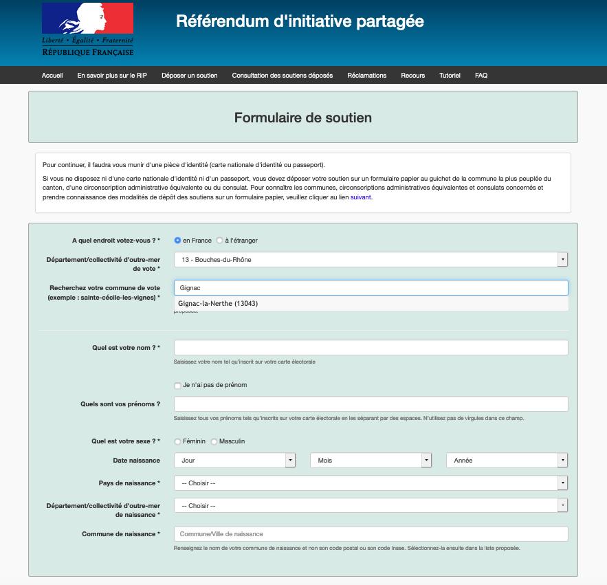 Référendum Aéroports de paris NVO - La Nouvelle Vie Ouvrière, le magazine des militants de la CGT