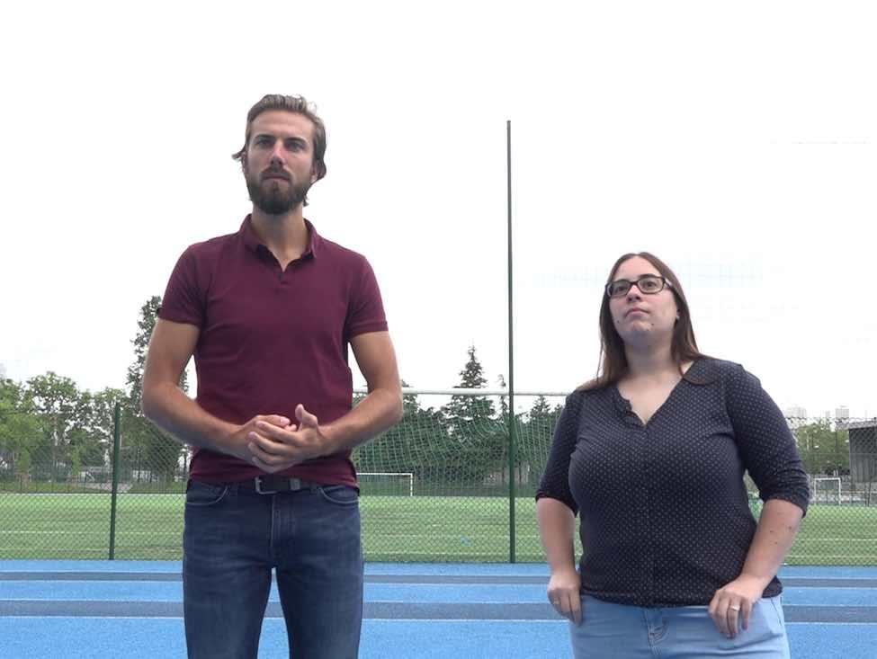 Coupe du monde féminine : où en est le foot professionnel féminin ?