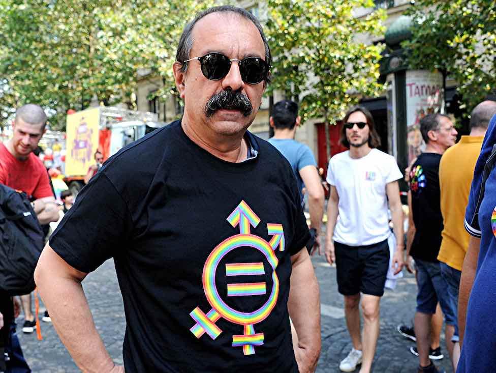 Lutte contre l'homophobie : un champ d'action syndicale