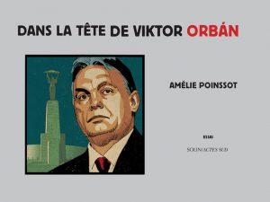 Un livre pour comprendre la spécificité du régime hongrois